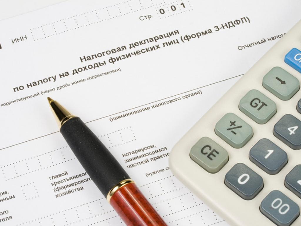 схемы оптимизации налога ндс